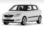 Rent a car Zagreb Economy